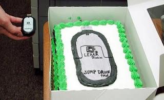 usb-cake-mistake