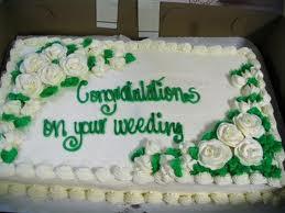 Your Weeding